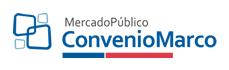 convenio-marco-logo-small