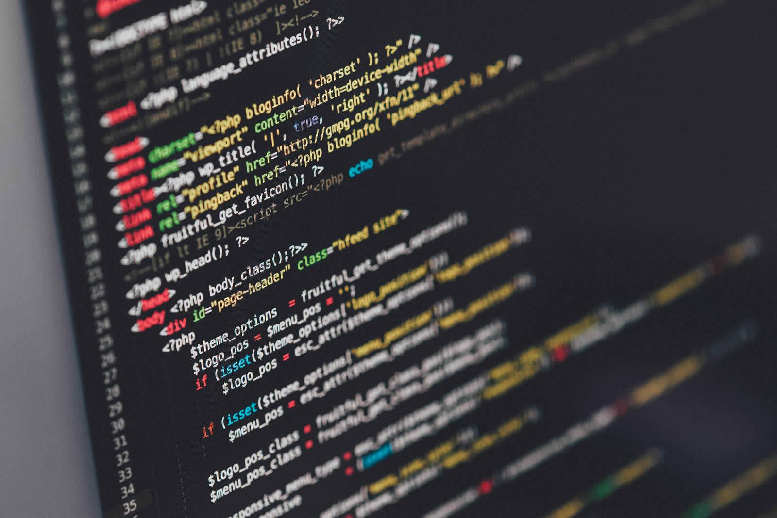 fondo-banner-programacion