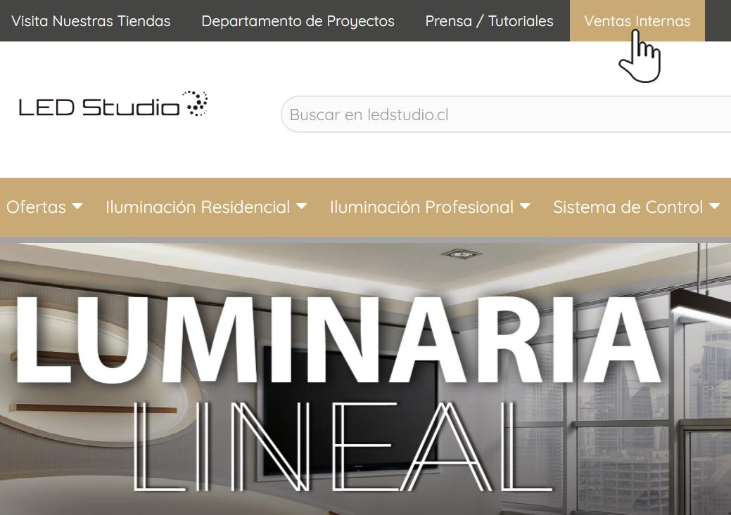 Led_seccion_ventas_internas