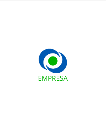 diseño_logo_empresa